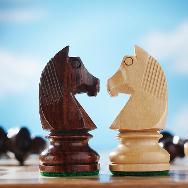 images/1.chess.jpg